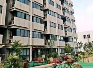 银康老年公寓
