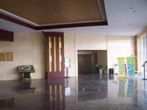 宜川养老院