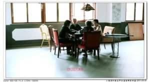 亲和源·康桥老年公寓