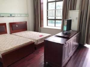新华老年公寓